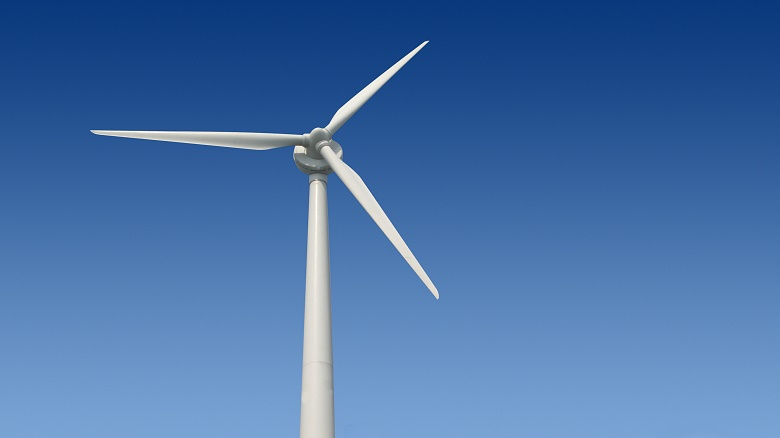 CBA invests in NSW wind farm