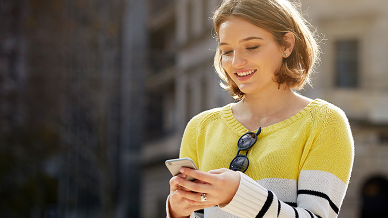 Commonwealth Bank launches new chatbot Ceba