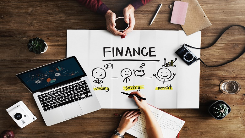 finding help for your financial wellbeing options