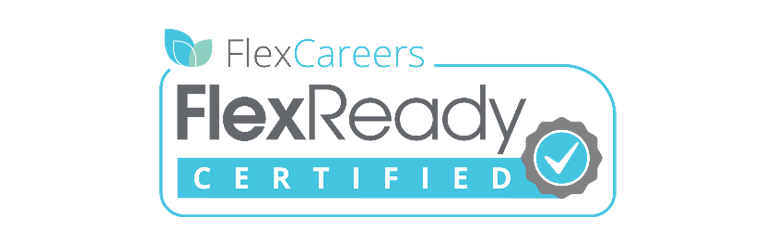 FlexReady Certified