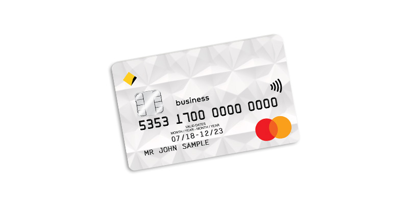 low rate credit card