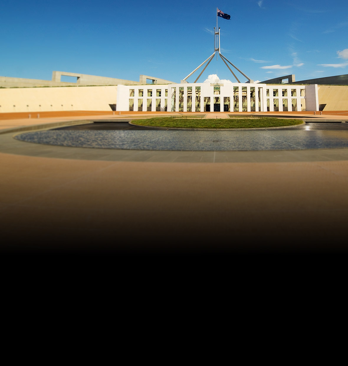 Travel Card Commbank: Federal Budget 2019