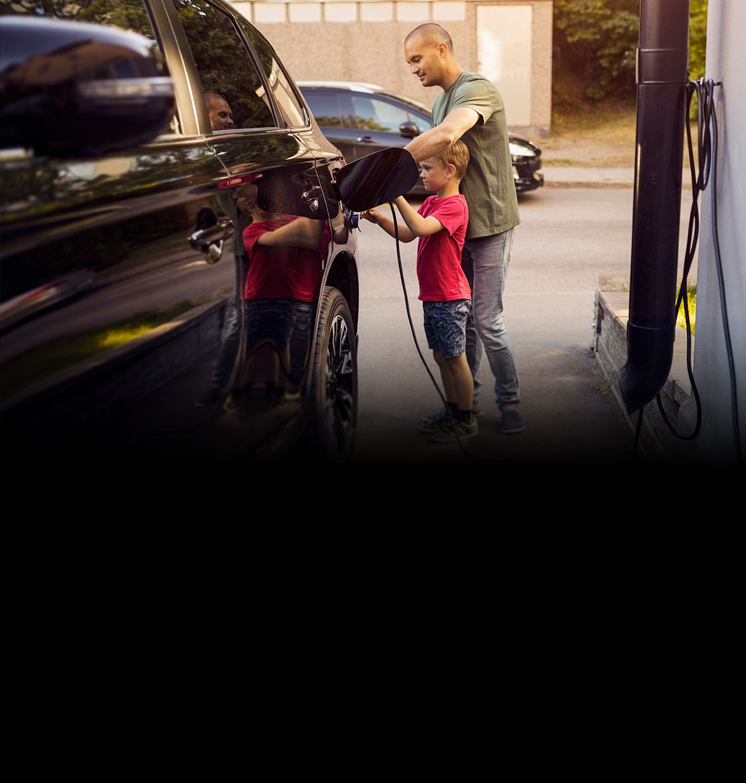 Travel Card Commbank: Energy Efficient Equipment Finance
