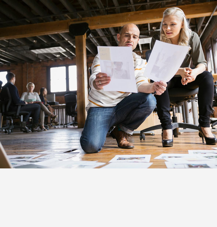 Betterbusiness Loan Commbank