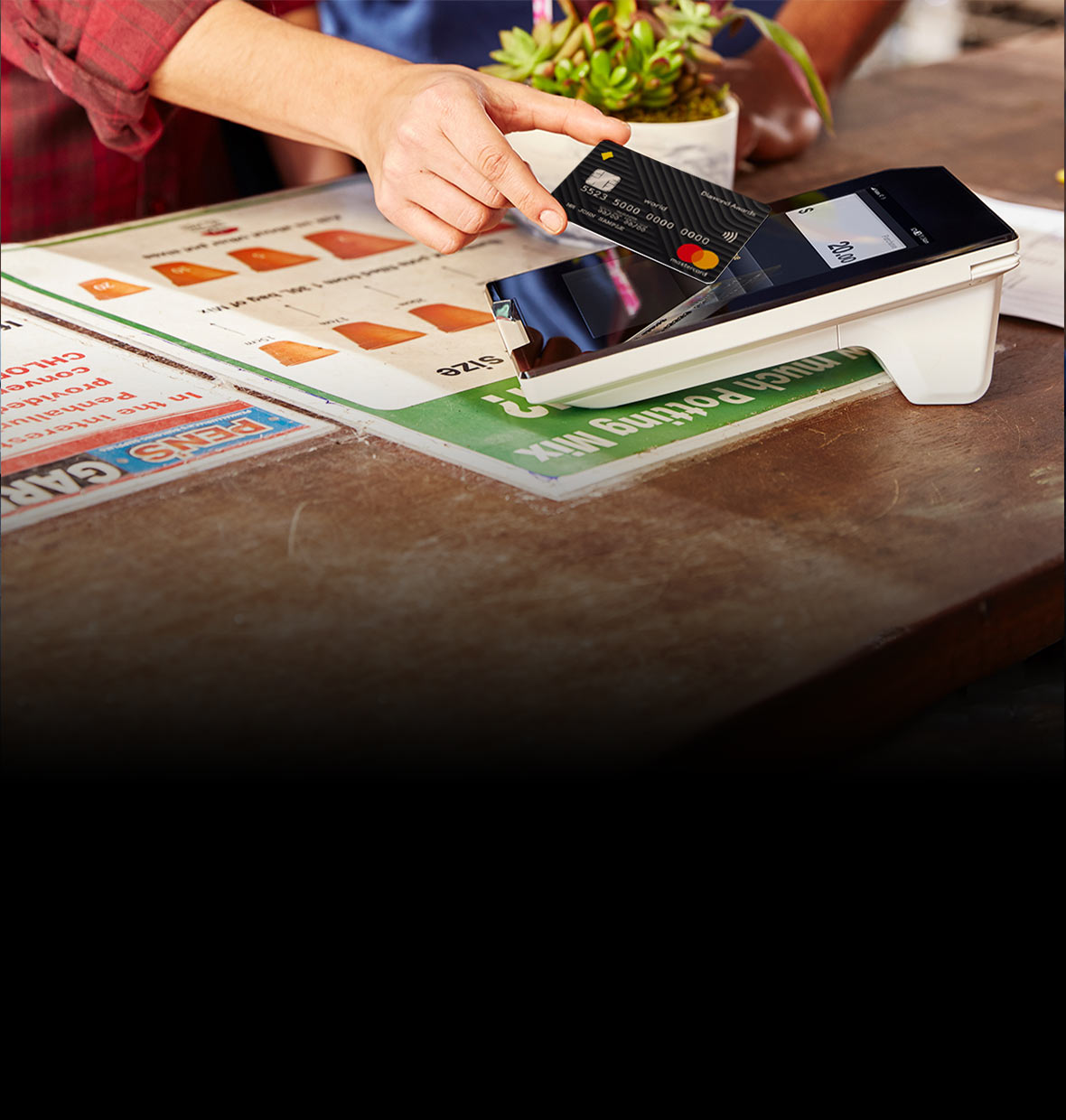 Albert Eftpos Tablet Comau Attachments Electricalwiringquestions 23638d1153994657diy