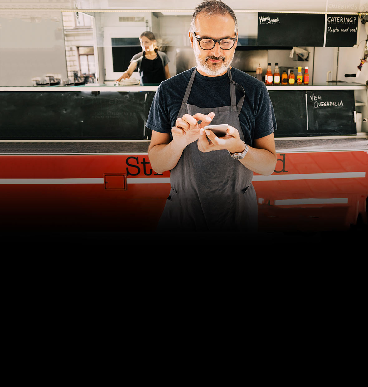 Travel Card Commbank: PayID For Small Business Owners