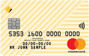 Card credit dedeman sooolicitat online
