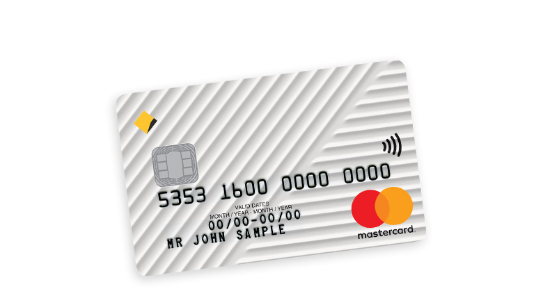 Credit cards commbank low rate credit card reheart