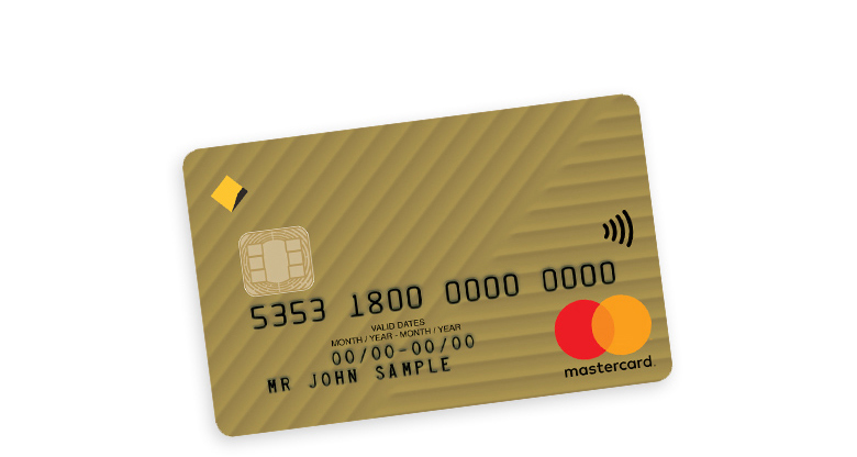 Credit cards commbank low rate gold credit card reheart