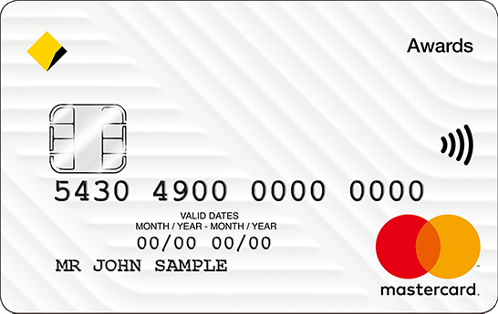 Charge customer with credit card online