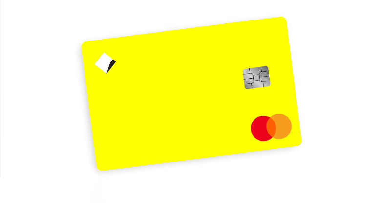CommBank Neo interest-free card