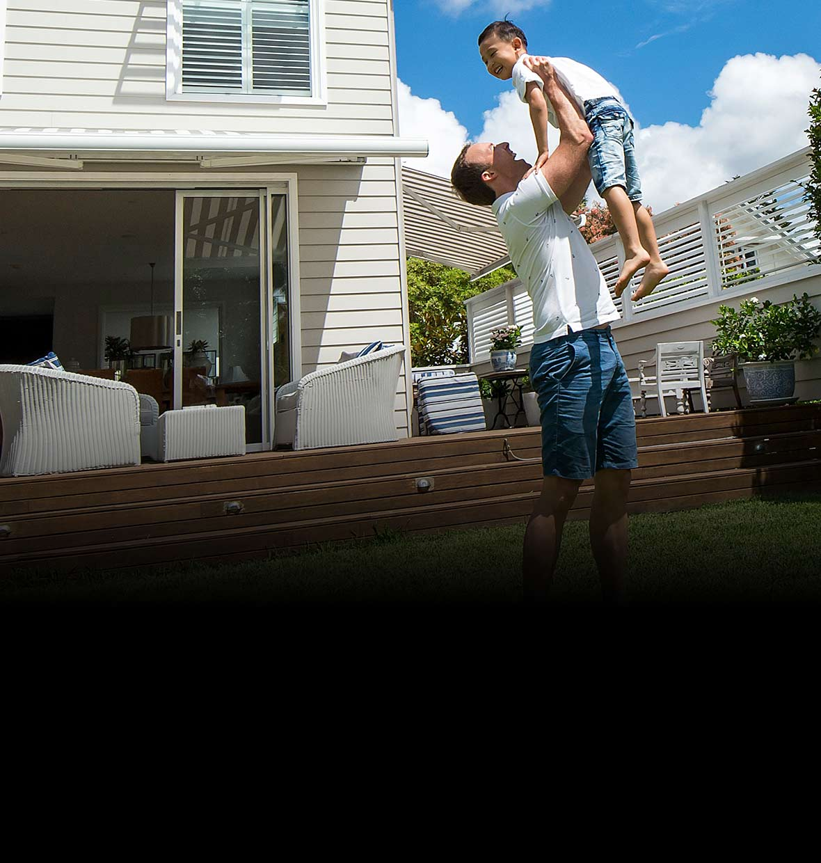 Home loans, tips, tools, property search & more - CommBank