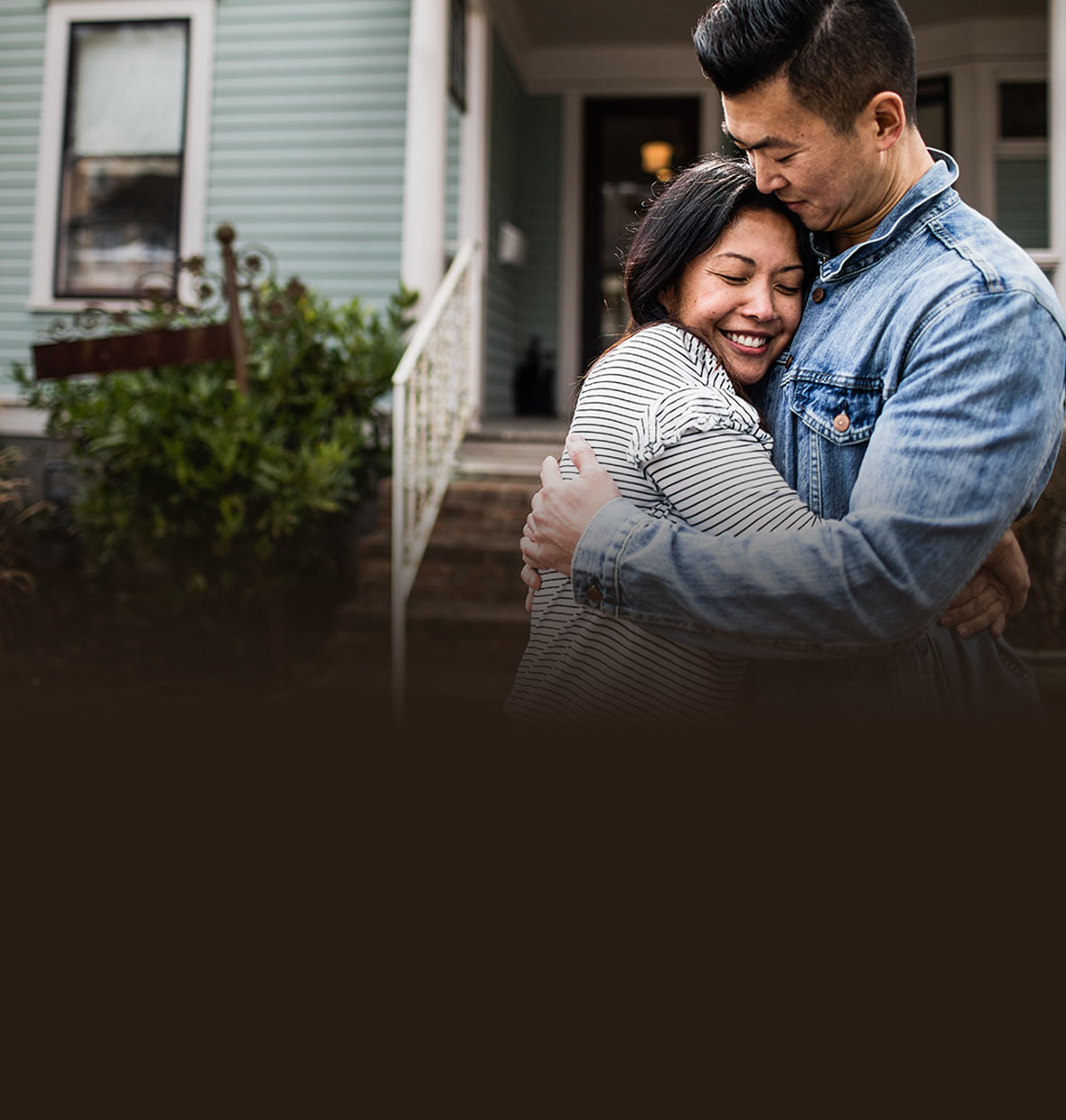 Buying your next home - CommBank