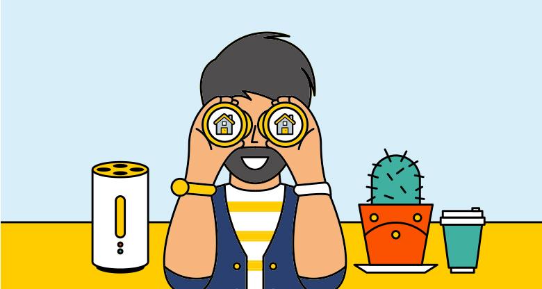 80+ Gambar Kartun Orang Jalan Kaki Gratis Terbaik