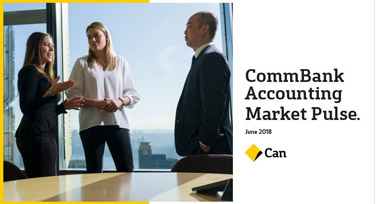 Accounting Market Pluse