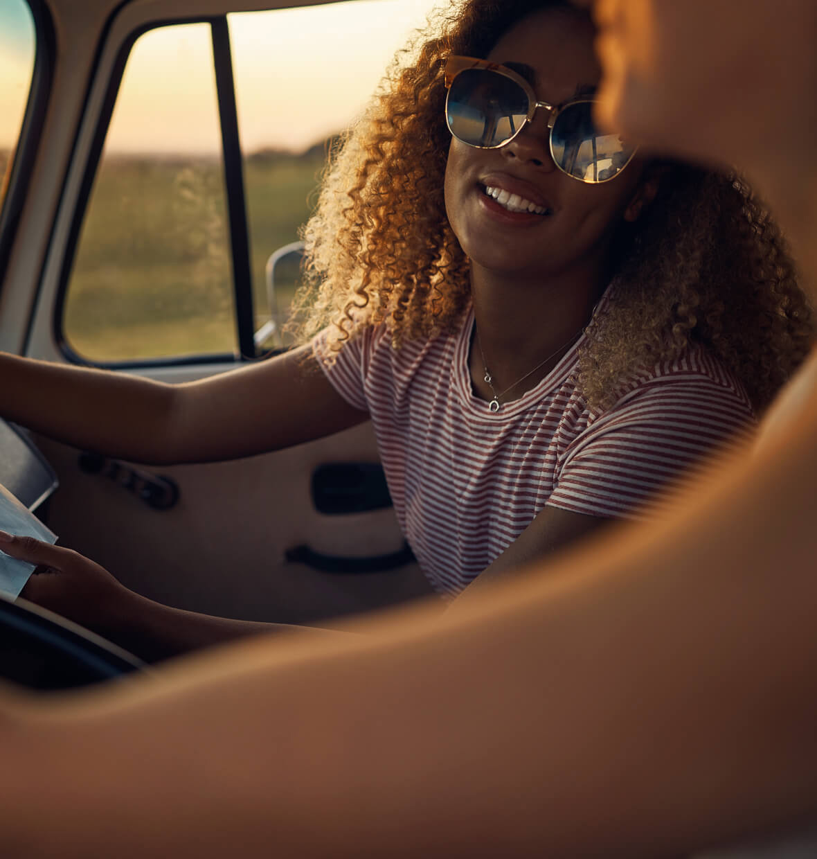 Car Insurance Quotes Save Up To 10 Online Commbank