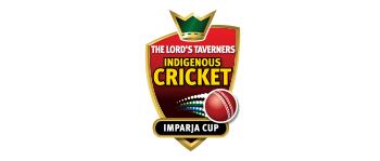 Imparja Cup