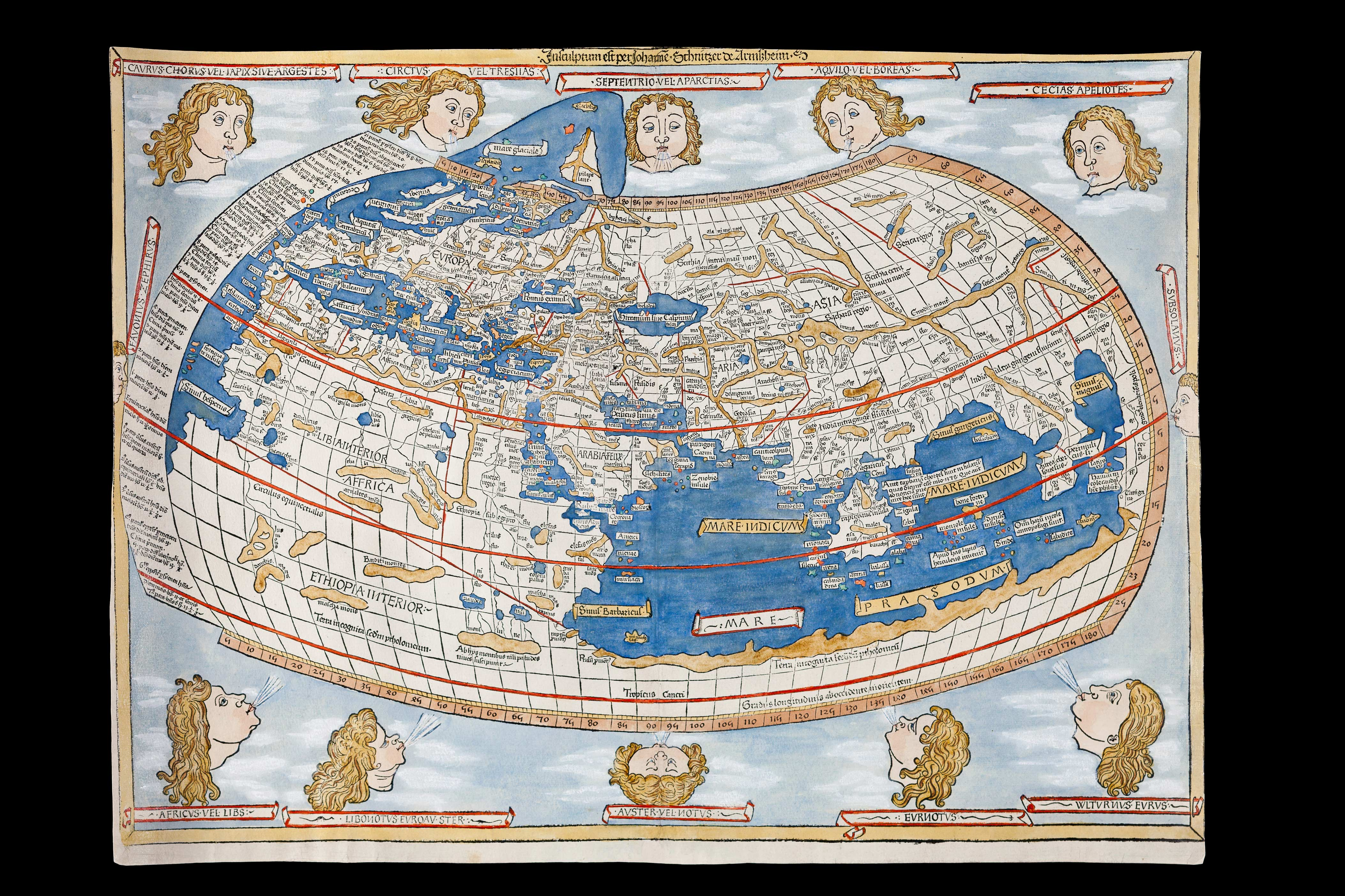 Cartography - Ancient Greece Civilization on greece on europe map, greece map with attractions, athens greece world map, greece on middle east map, athens greece on map, greece on earth, greece on a map,