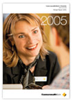 2005 Full annual report