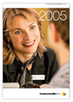 2005 Concise annual report
