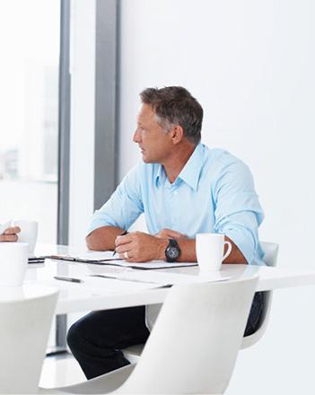How Much Can I Borrow Home Loan Commbank