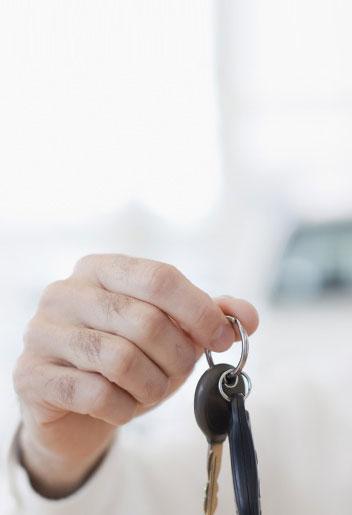 Commbank Secured Car Loan Repayment Calculator