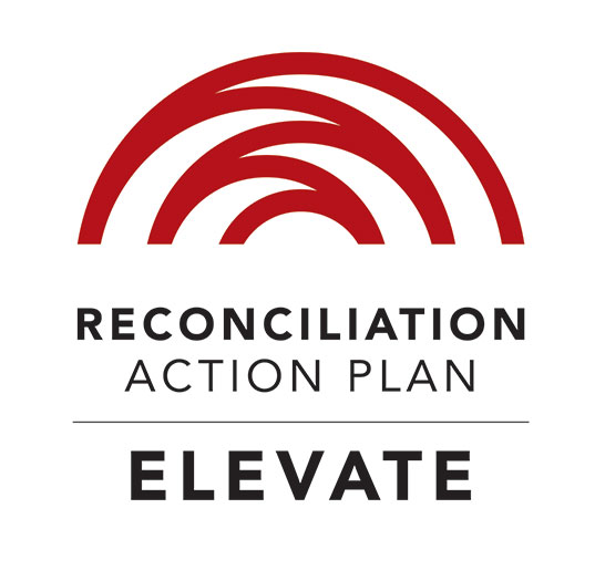 The Reconciliation Action Plan