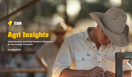 Regional insights report Oct 2016