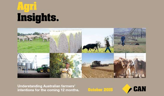 Agri Insights
