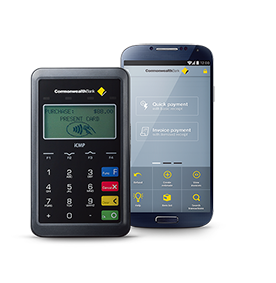 epos and eftpos An anz visa debit card is like an eftpos card, only better you can also  personalise your card with an image of your choice.