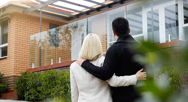 Should You Get Conditional Pre Approval For A Home Loan
