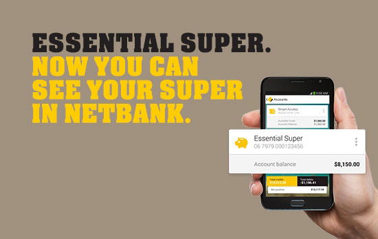 The Latest Commonwealth Bank Offers, All In One Spot