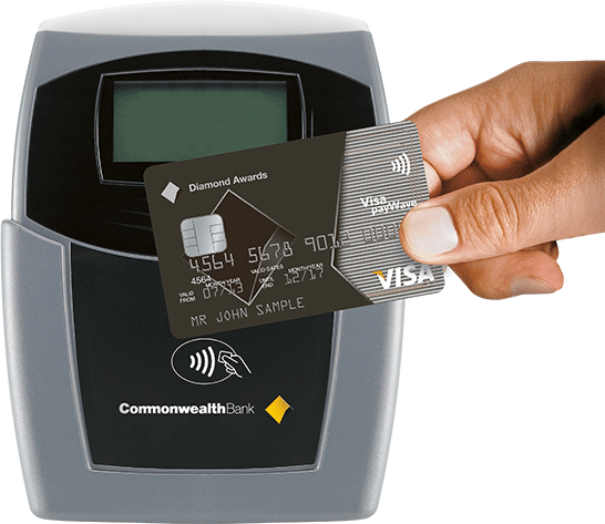 commbank how to cancel credit card