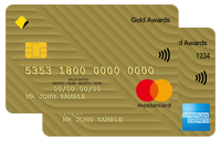 Awards Credit Cards Reward Cards Commbank