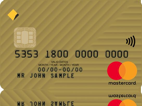 loan shark lenders