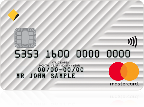 personal-credit-cards-low-rate-mastercard.png