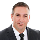 Timothy Brudenell - Mortgage Innovation Manager
