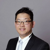 Abraham Tang - Mortgage Innovation Manager