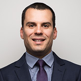 Adam Fazio - Mortgage Innovation Manager