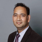Anand Ram - Mortgage Innovation Manager