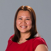 Anna Nguyen - Mortgage Innovation Manager