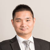 Billy Yan - Mortgage Innovation Manager