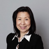 Bonnie Yeung - Mortgage Innovation Manager