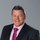 John Bath - Mortgage Innovation Manager