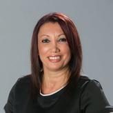 Silvana Agius - Mortgage Innovation Manager