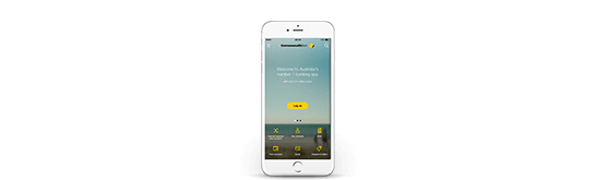 CommBank App