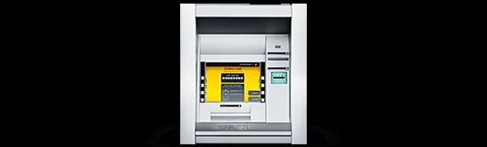 how to delete netbank saver commbank