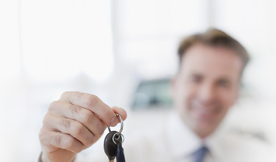 Commbank Secured Car Loan Interest Rate