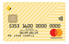 lowest rate credit card