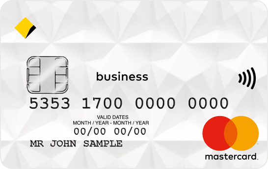Business credit card selector example business interest free credit card reheart Gallery